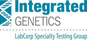 Integrated Genetics & Sequenom
